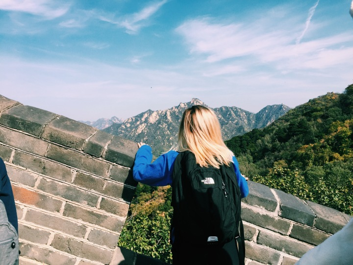 Why I'm (Still) So Obsessed With My Study Abroad Experience